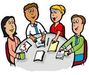 Sample Med School Secondary Essay Questions